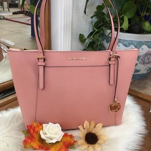 Michael  Kors MD Carryall tote